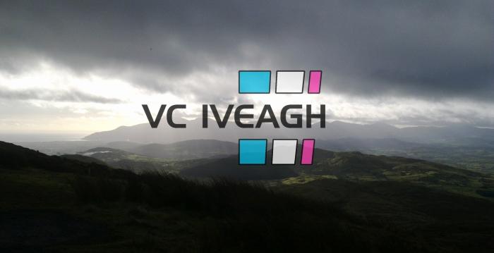 vci logo