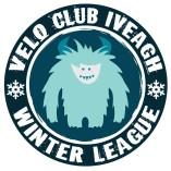 winter league logo