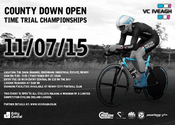 VCI Champs