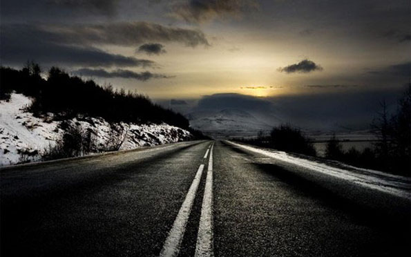 winter-road-1fy