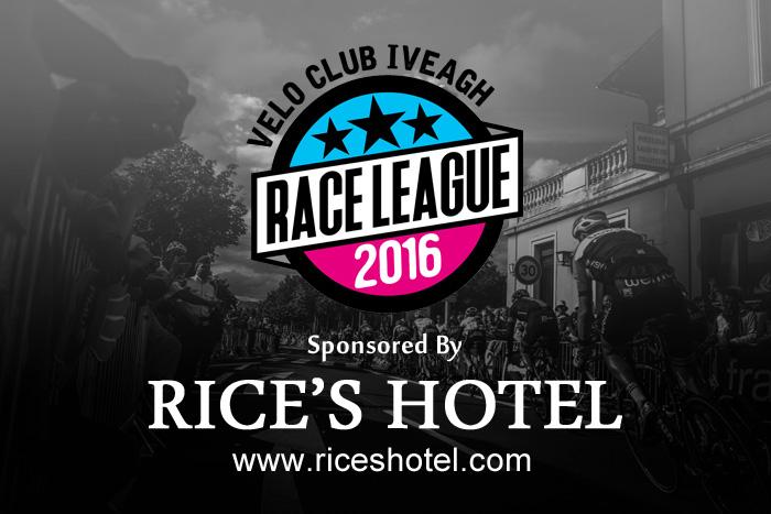 rl sponsorship banner