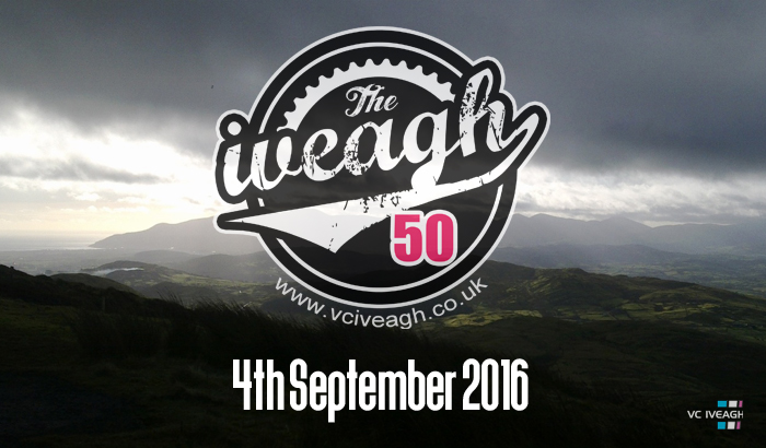 iveagh 50 2016 700dpi