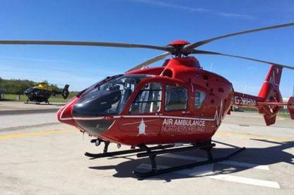 air-ambulance-NI