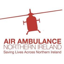 air_ambulance_ni