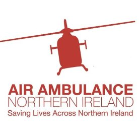 air_ambulance_ni