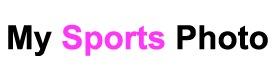 mysports photo