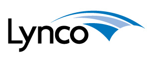 LyncoLogo
